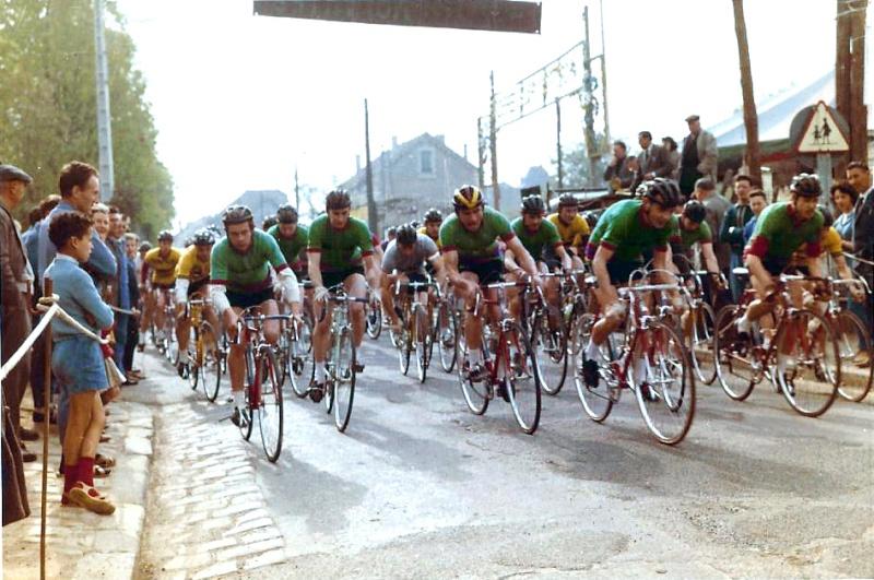 EESPC (Ermont Eaubonne Saint-Prix Cycliste) Prix_k10
