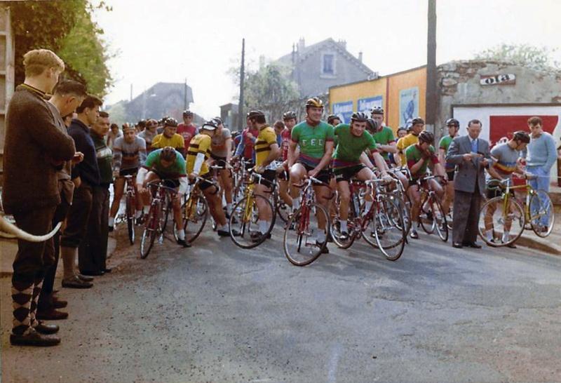 EESPC (Ermont Eaubonne Saint-Prix Cycliste) Prix_k11