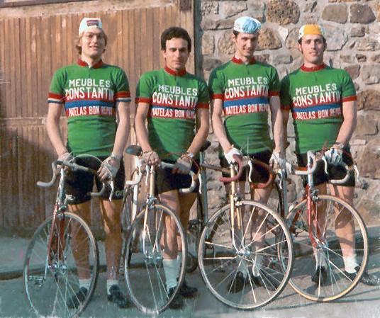 EESPC (Ermont Eaubonne Saint-Prix Cycliste) - Page 2 Sans_t11