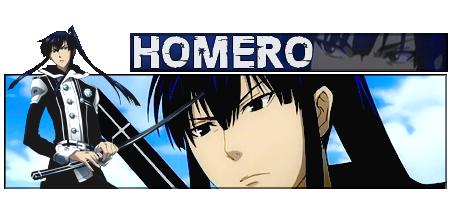 Vortex Homero10