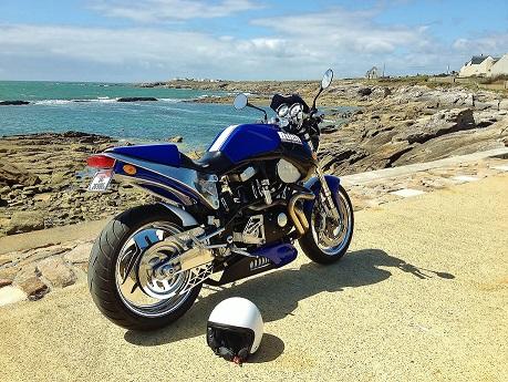 Breizh coast Balade11