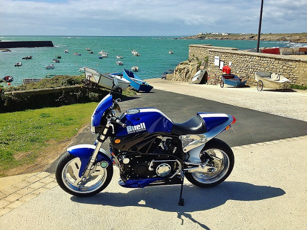 Breizh coast Balade12