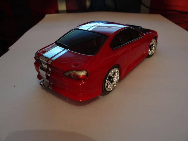 Firelap 1/28 AWD drift Dsc03416