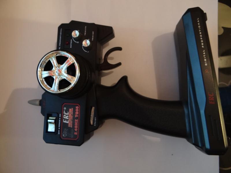 Firelap 1/28 AWD drift Dsc03417