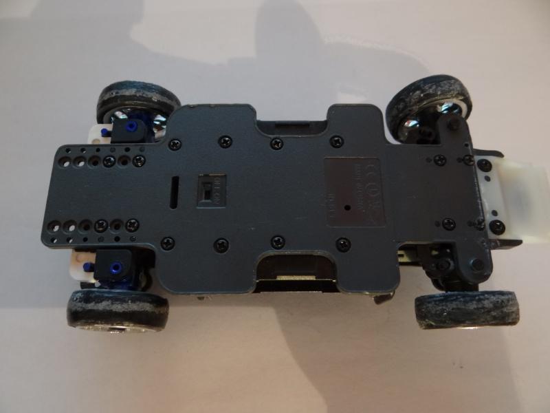 Firelap 1/28 AWD drift Dsc03421
