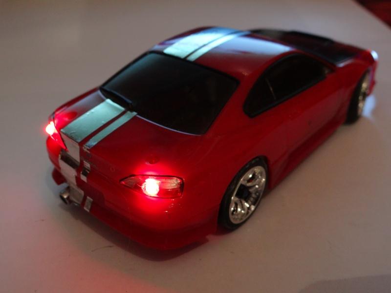 Firelap 1/28 AWD drift Dsc03425