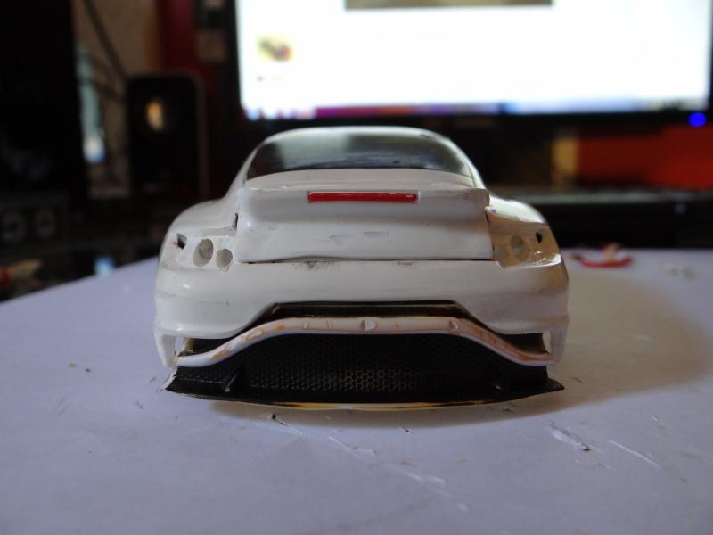 Porsche 911 ( 997) Pikes peak édition ! Dsc03431