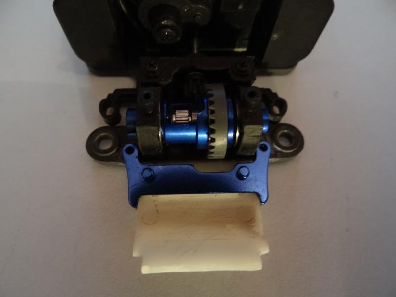 Firelap 1/28 AWD drift Dsc03617