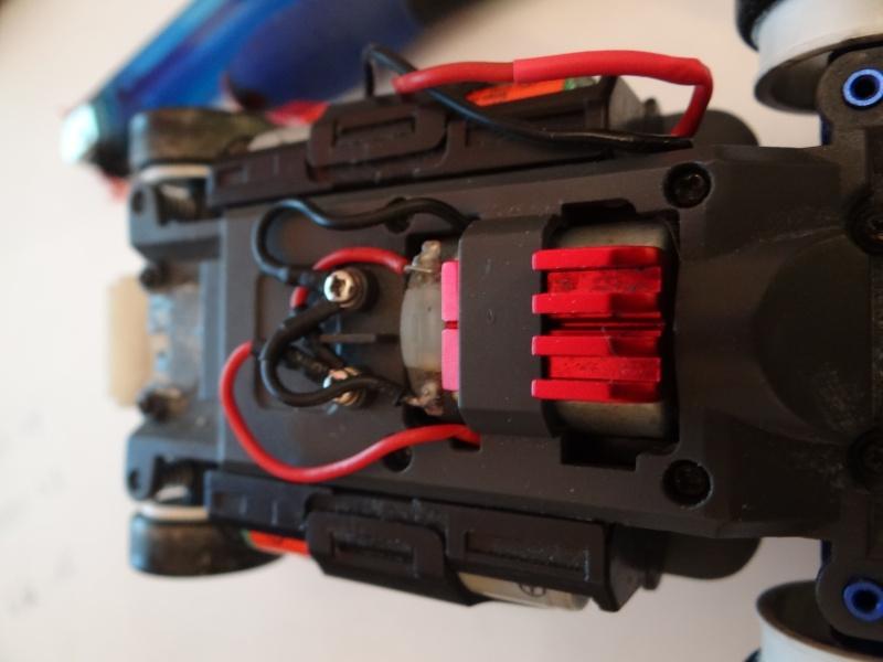 Firelap 1/28 AWD drift Dsc03618