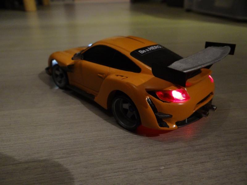 Firelap 1/28 AWD drift Dsc03620