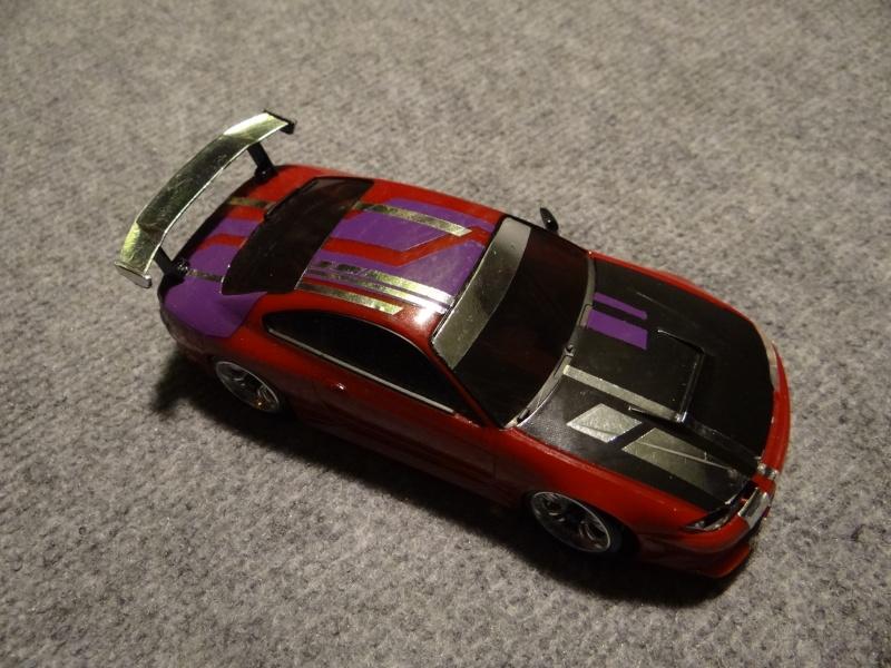 Firelap 1/28 AWD drift Dsc03628