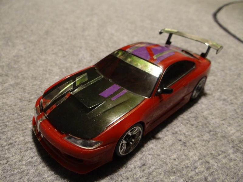 Firelap 1/28 AWD drift Dsc03629