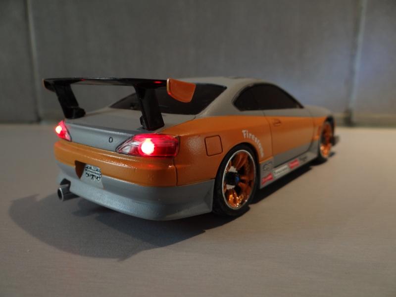 Silvia S 15 Drift Dsc03813