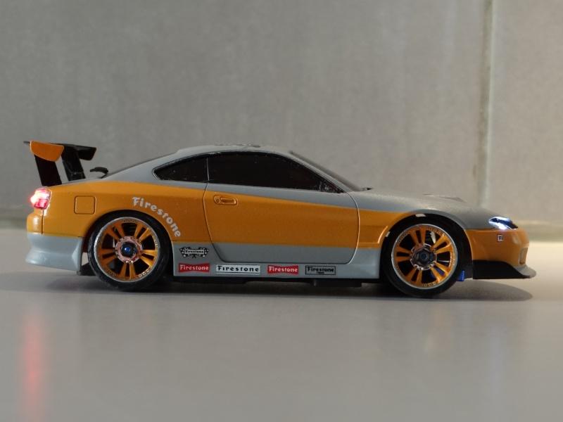 Silvia S 15 Drift Dsc03816