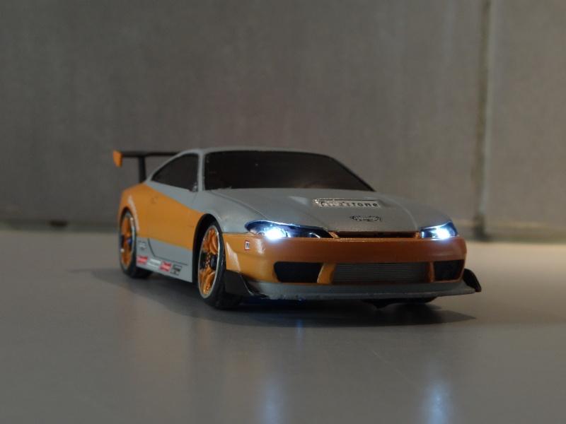 Silvia S 15 Drift Dsc03817