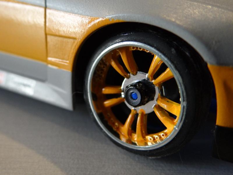 Silvia S 15 Drift Dsc03819