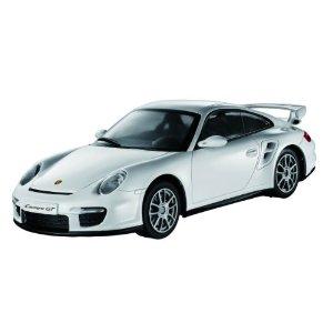 Porsche 911 ( 997) Pikes peak édition ! Lc258010