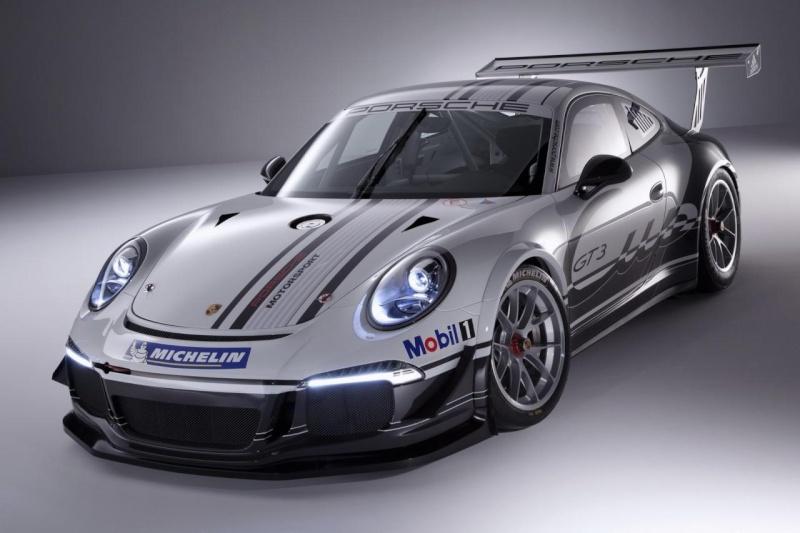 Porsche 911 ( 997) Pikes peak édition ! Porsch12