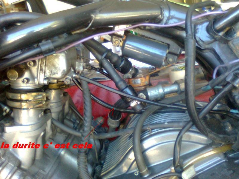 durite d essence P1010410