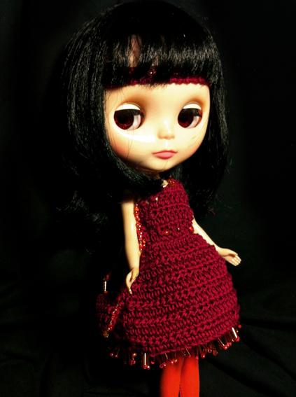 nouvelle robe d'une nouvelle couturière p.8 :) - Page 5 Img_3611