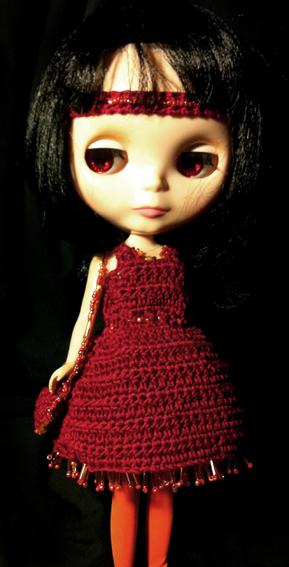 nouvelle robe d'une nouvelle couturière p.8 :) - Page 5 Img_3613