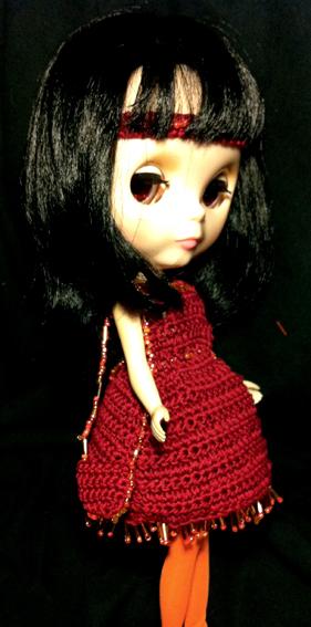 nouvelle robe d'une nouvelle couturière p.8 :) - Page 5 Img_3614