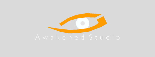 Awakened Studio