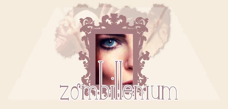 ZOMBILLENIUM ®