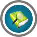 منتدى الطلبات والبحوث الدراسية للتعليم الابتدائي
