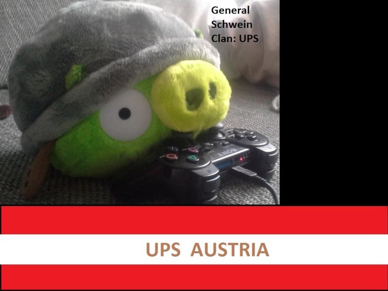 Hallo Ösis ggg Ups_sc10