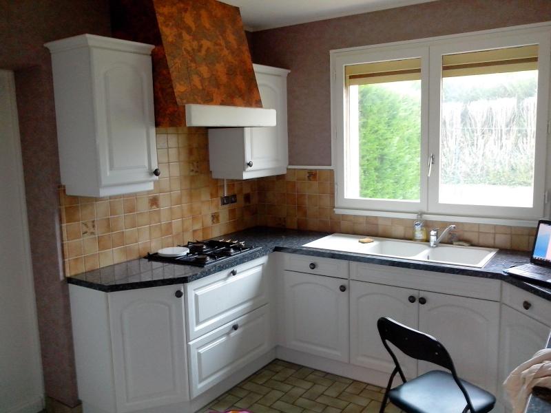 [lilou52] ma cuisine avant/après: le sol est posé photos p4 Img_2049