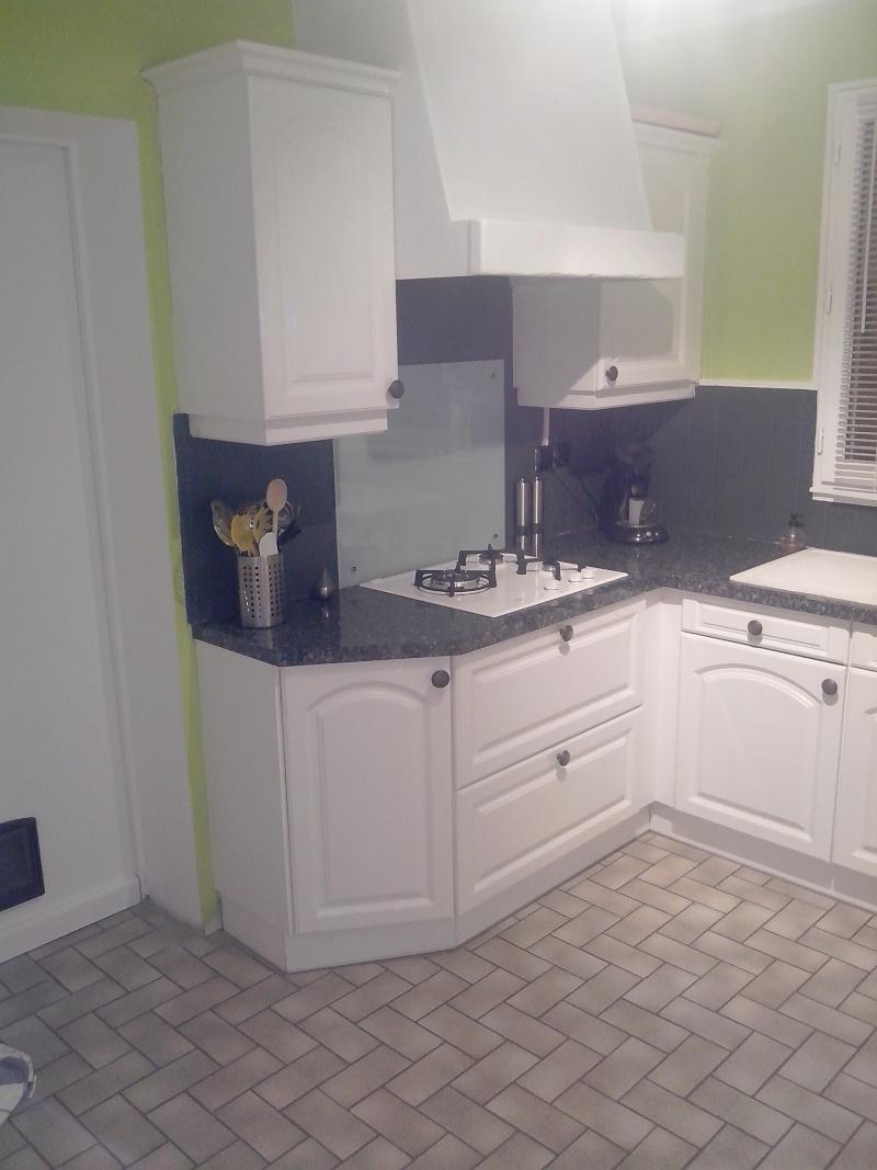 [lilou52] ma cuisine avant/après: le sol est posé photos p4 Img_2050