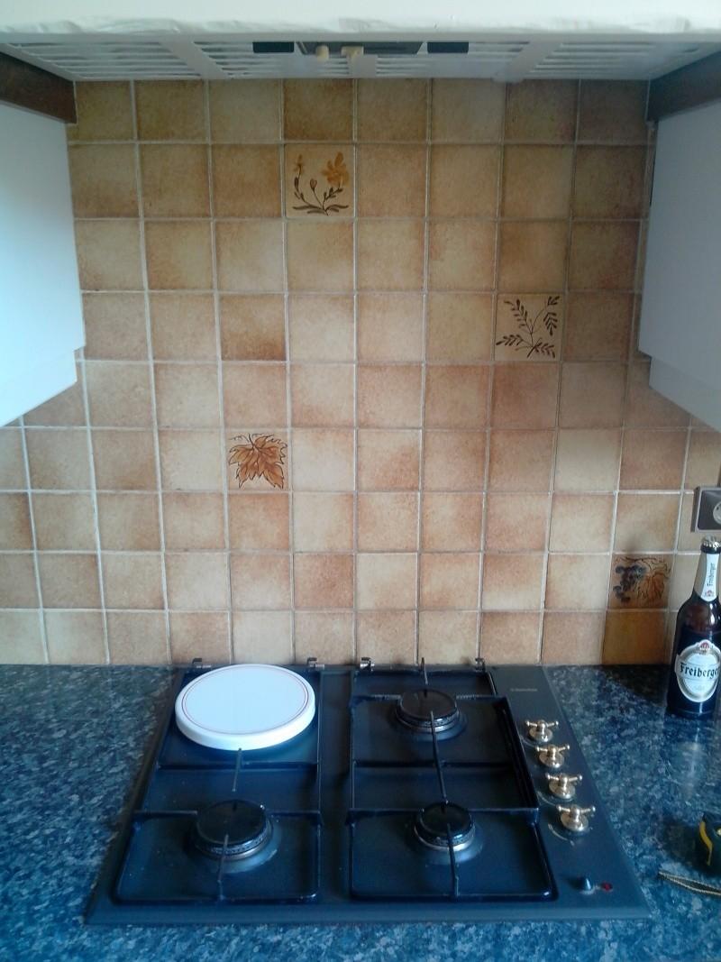 [lilou52] ma cuisine avant/après: le sol est posé photos p4 Img_2051