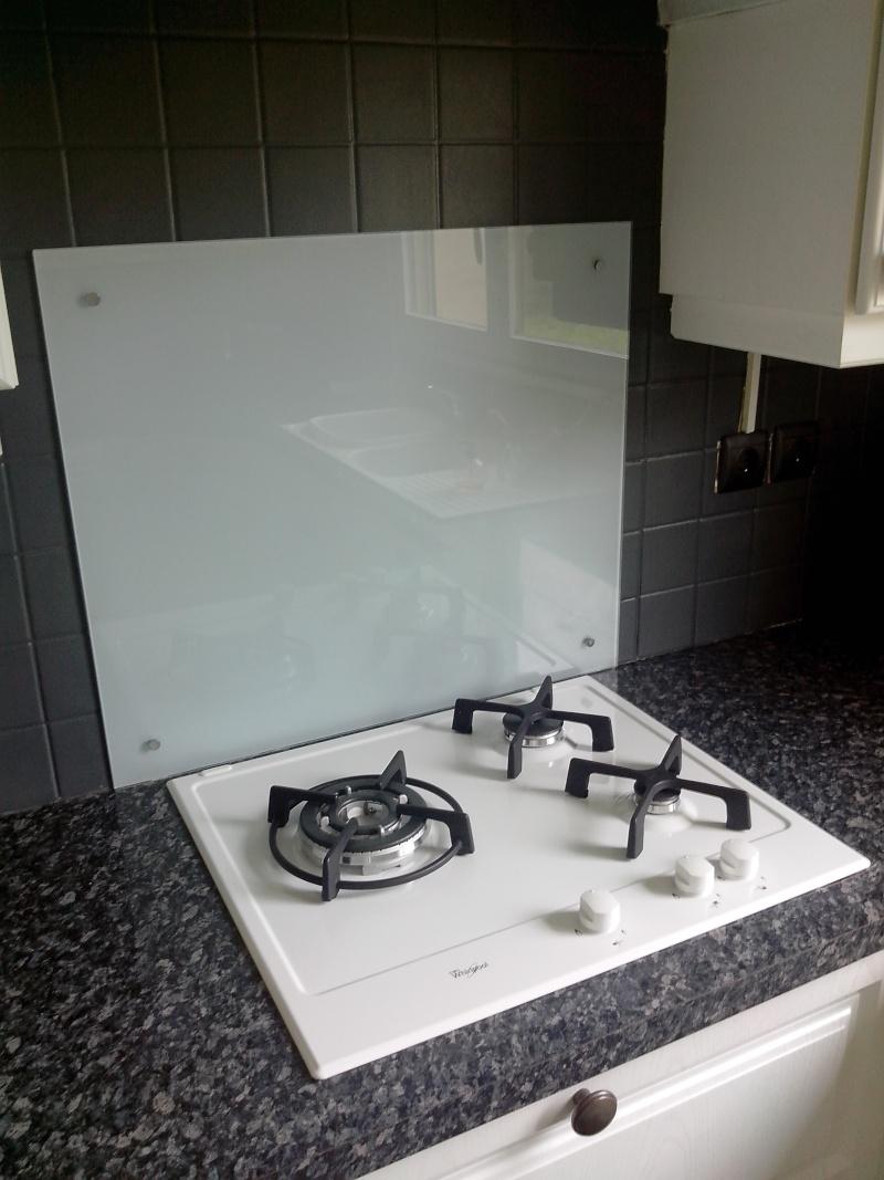 [lilou52] ma cuisine avant/après: le sol est posé photos p4 Img_2052