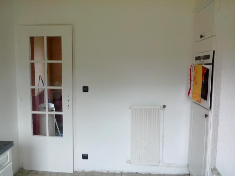 [lilou52] ma cuisine avant/après: le sol est posé photos p4 Img_2056