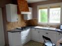 [lilou52] ma cuisine avant/après: le sol est posé photos p4 Img_2011