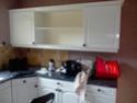 [lilou52] ma cuisine avant/après: le sol est posé photos p4 Img_2012