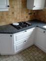 [lilou52] ma cuisine avant/après: le sol est posé photos p4 Img_2013