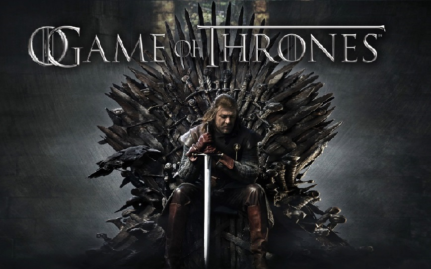 Alliance Game of Thrones