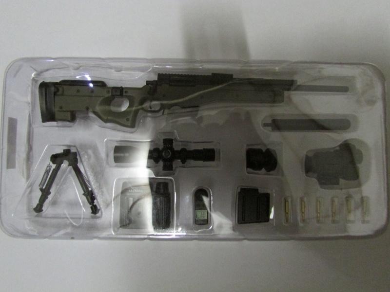 """Les 12"""" de Kraken973 (Armed & Dangerous) Img_0112"""