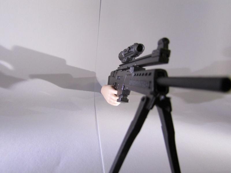 """Les 12"""" de Kraken973 (Armed & Dangerous) Img_0115"""