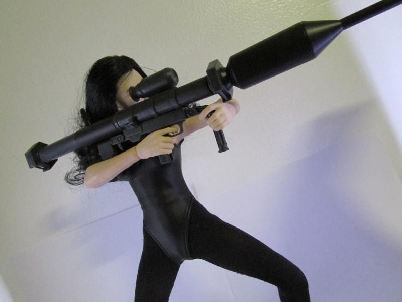 """Les 12"""" de Kraken973 (Armed & Dangerous) Img_0124"""