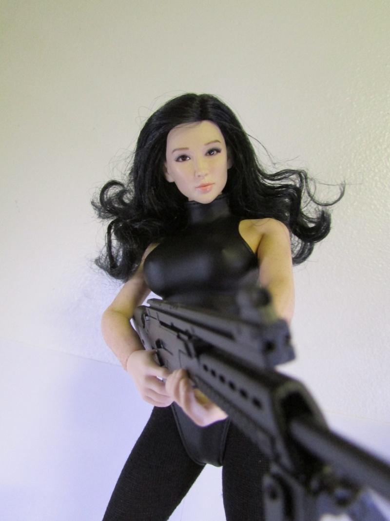 """Les 12"""" de Kraken973 (Armed & Dangerous) Img_0125"""