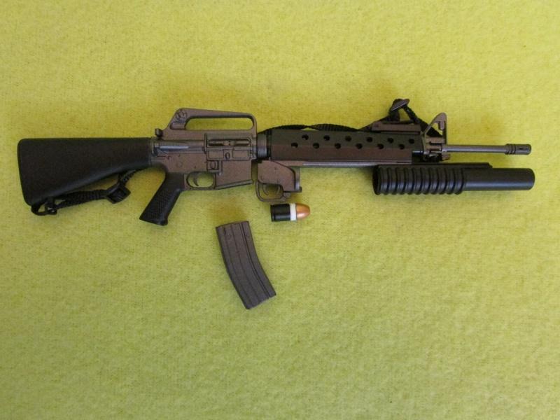 REFERENCES : GUNS - Page 3 Img_0423