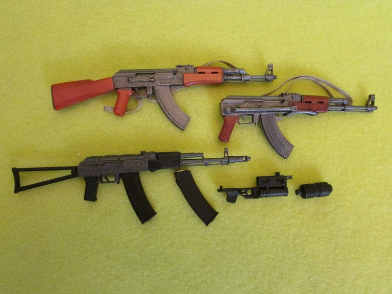 REFERENCES : GUNS - Page 3 Img_0434