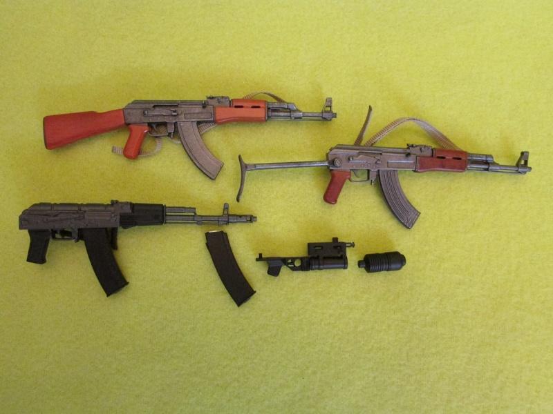 REFERENCES : GUNS - Page 3 Img_0436