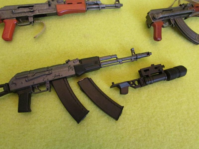 REFERENCES : GUNS - Page 3 Img_0437