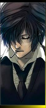 Un Kit pour le fumeur? Sanji_10