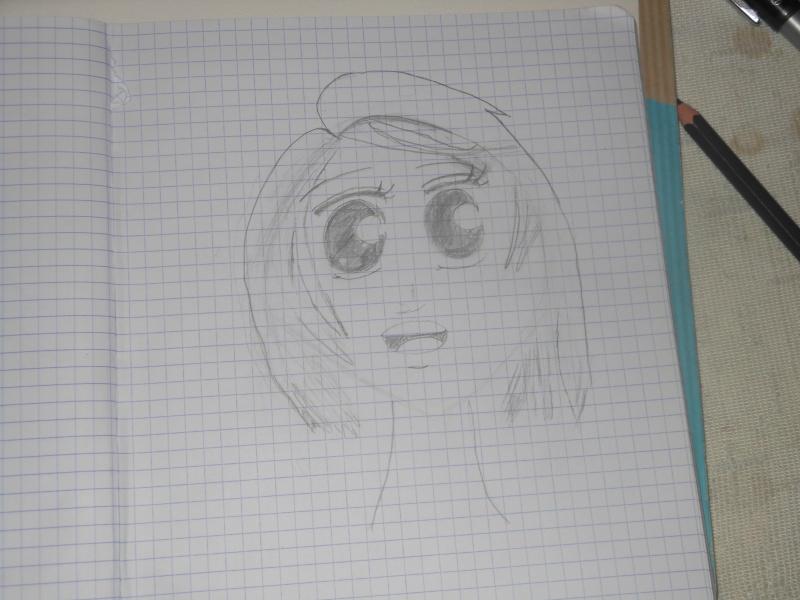 Les dessins de Alassë  Dscn1114