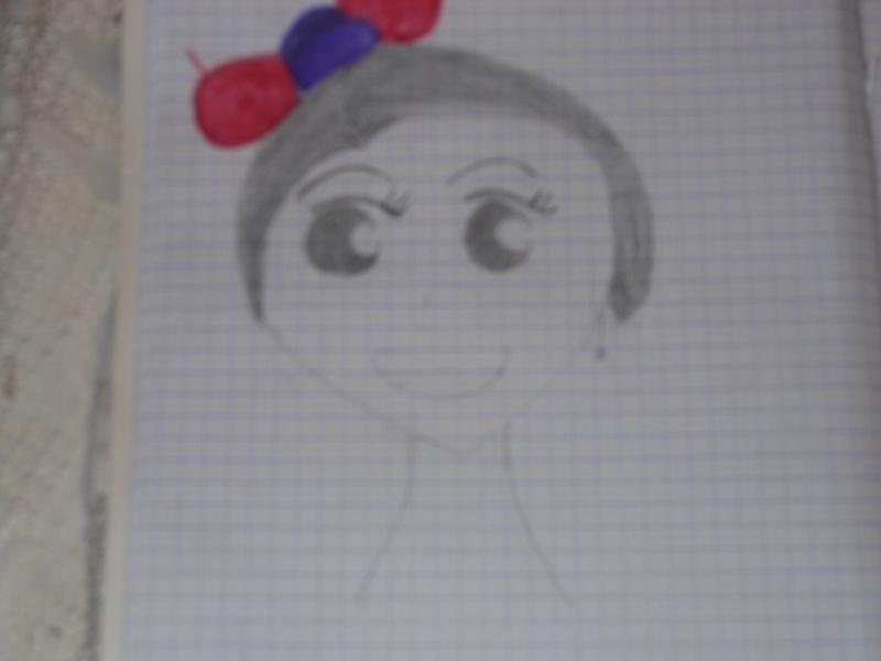 Les dessins de Alassë  Dscn1115